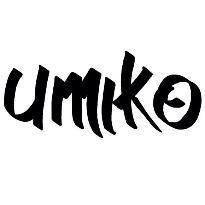 Umiko