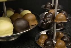 Ambachtelijk Chocolatier Wauters