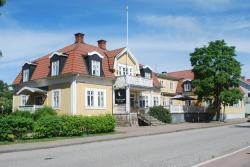 Hotel Broby Inn
