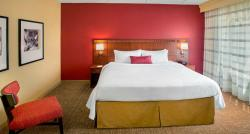 Courtyard by Marriott Tarrytown Greenburgh