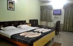 Hotel Neeladri