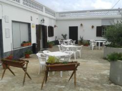 Casa Merca