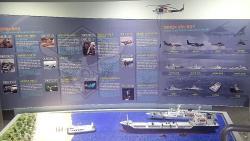 國家海事博物館