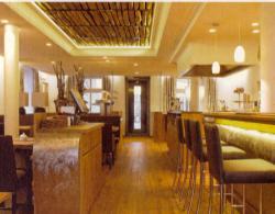 Karl Cafe & Restaurant