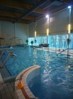 Varska Resort and Water Park
