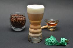 Cafenoar