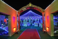 KMC Resort