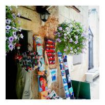 Forko -hand made souvenirs