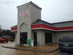 Southfield Grill