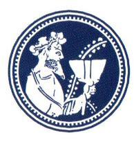 Dionisio Greek Tavern