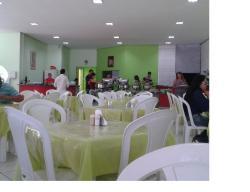 Kilinho Restaurante