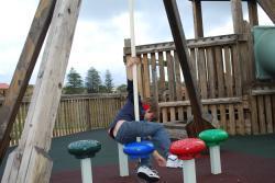 Jubilee Adventure Playground