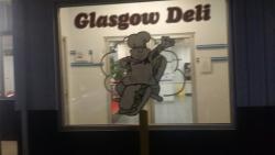 Glasgow Deli