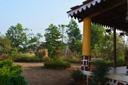 Aajol - The Village Homestay