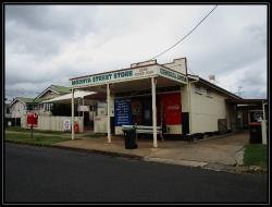 Moonya Street Store