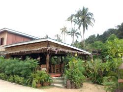 Rimtara Restaurant