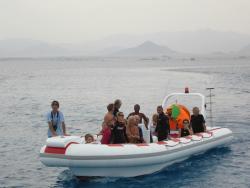 Pikaveneretket