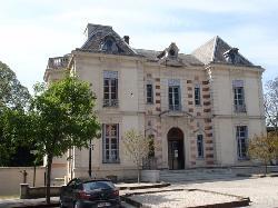 La Maison de la Céramique