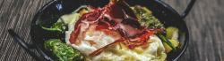 imagen Cerrillo de Hoyo en Hoyo de Manzanares