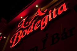 L.A. Bodegita Restaurant & Bar