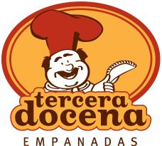 Empanadas Tercera Docena