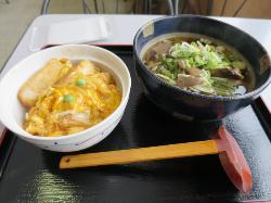 Tsukemono Tea House