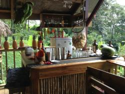 Coco Hill Restaurant & Bar