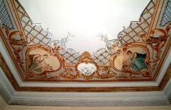 Λαογραφικό & Ιστορικό Μουσείο Ξάνθης