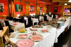 Madame Vacances Hotel Ibiza