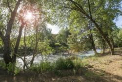 Río Corel