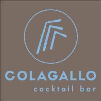 Colagallo Cocktail Bar