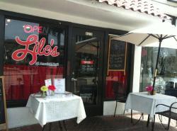 Lilo's
