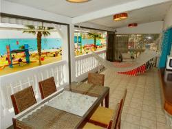 Chescos Hostel & Hotel