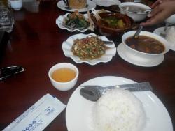 Daung Lann Gyi