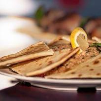 Busca Mediterranean Restaurant & Pizzeria