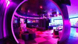 Tanzclubs & Discos