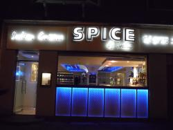 ‪Spice of India‬