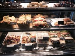 Fondou Cafe