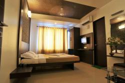 Sujal Heritage Hotel