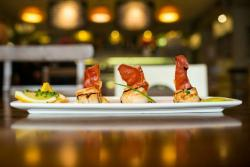 Gourmet Food Parlour - Swords