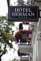 Hotel Herman Centrum Szkoleniowo-Konferencyjne