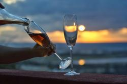 Yama Wine Spa