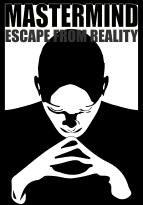 Mastermind Escape Rooms