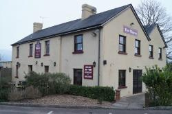 The Miners Country Inn