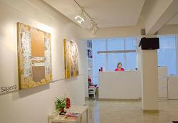 Art Thai Massage