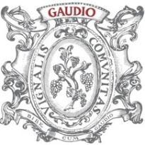 Gaudio Bricco Mondalino