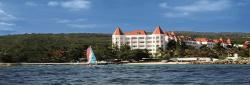 Luxury Bahia Principe Runaway Bay Don Pablo Collection