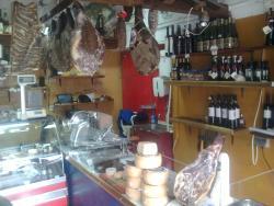 Delicia Shop Hvar