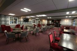 Woodham Golf & Country Club Restaurant