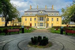 Kotulinski Palace Hotel